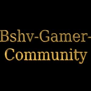 Radio Bshv Radio 2507