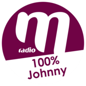 Radio M Radio Johnny
