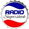 Radio SugarShock