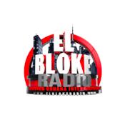 Radio El Bloke Radio