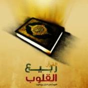 Radio Radio Rabee al Qloub