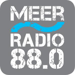 Radio Meer Radio 88.0