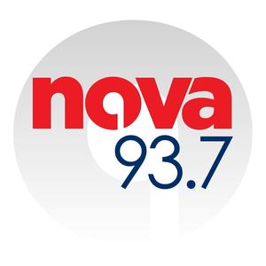 Radio 6PER - Nova 93.7