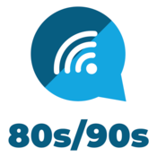 Radio Transistor FM – 80s90s