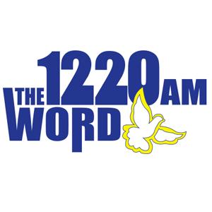 Radio WHKW - The Word 1220 AM