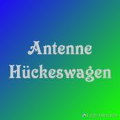 Radio Antenne Hückeswagen