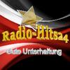 Radio-Hits24 Event