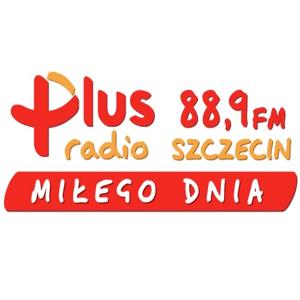 Radio Radio Plus Szczecin