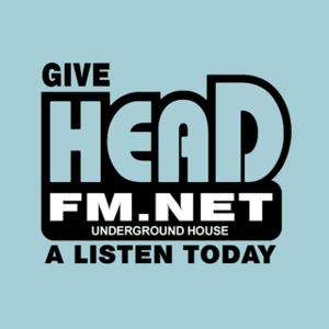 Radio Head FM.net