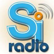 Radio SiRadio