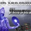 club-sensation