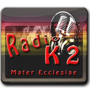 Radio Radio K2 Mater