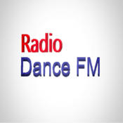 Radio Radio Dance FM