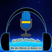 Radio KABE-Radio