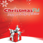 Radio Christmas FM North Pole