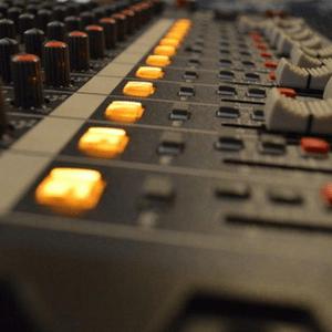 Radio radiolandshut