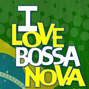 Radio Miled Music Bossa Nova