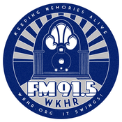 Radio WKHR - 91.5 FM