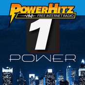 Radio Powerhitz.com - 1Power