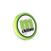 Radio Mediterranea FM Chillout