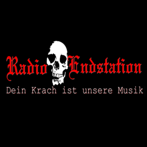 Radio Radio Endstation