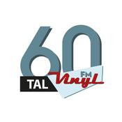 Radio Vinyl 60-tal