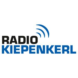 Radio Radio Kiepenkerl - Region Nord
