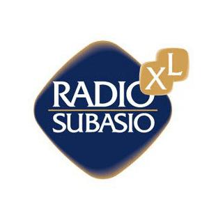 Radio Radio Subasio XL