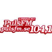 Radio Puls FM Borås