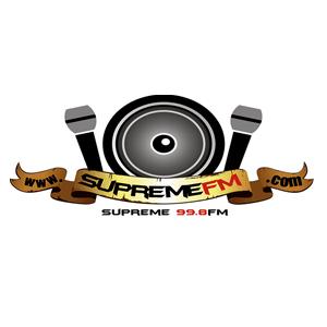 Radio Supreme FM