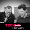 Tech-Freaks