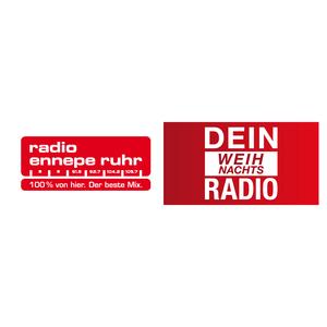 Radio Radio Ennepe Ruhr - Dein Weihnachts Radio