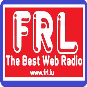 Radio Free Radio Luxembourg FRL