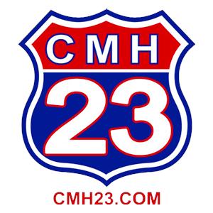 Radio CMH23 Radio
