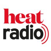 Radio Heat Radio