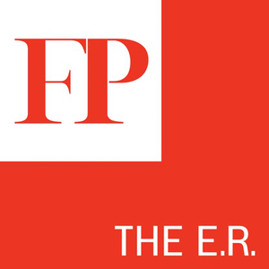 FP's The Editor's Roundtable