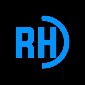 Radio Radio-Hessen