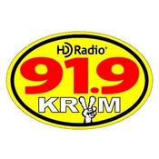 Radio KAVE - 88.5 FM