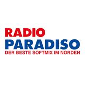 Radio Radio Paradiso - Die Küste und Hamburg