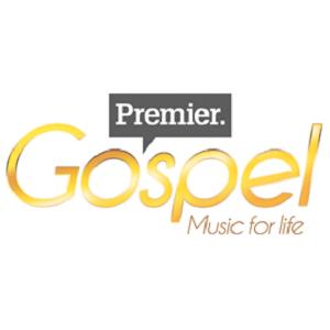 Radio Premier Gospel