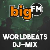 Radio bigFM WORLDBEATS