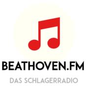 Radio Beathoven