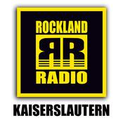 Radio Rockland Radio - Kaiserslautern