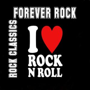 Radio Forever Rock