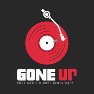 Radio Gone Up Radio