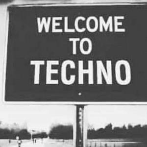 Radio Technobeat