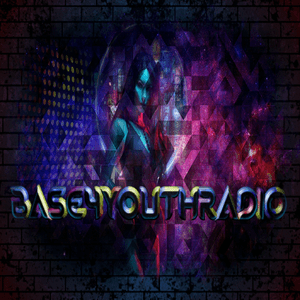 Base4YouthRadio