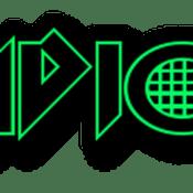 Radio mjsradioclub