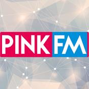 Radio PINKfm