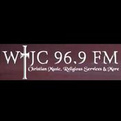 Radio WTJC-LP 96.9 FM